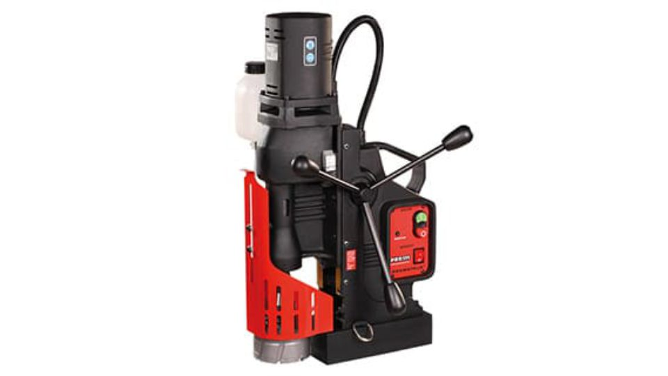PRO-111-heavy-duty-mag-base-drilling machine_th