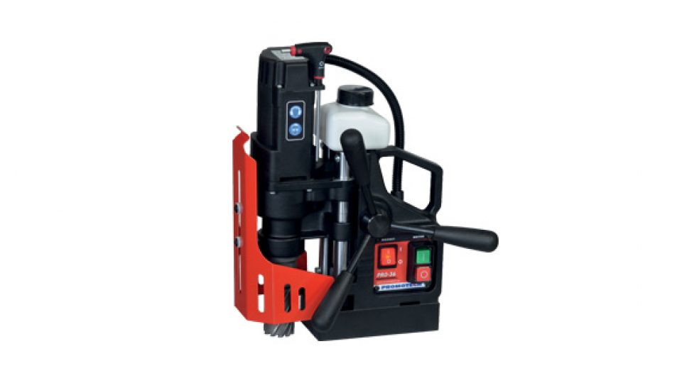 PRO-36-compact-mag-base-drilling-machine_th_2