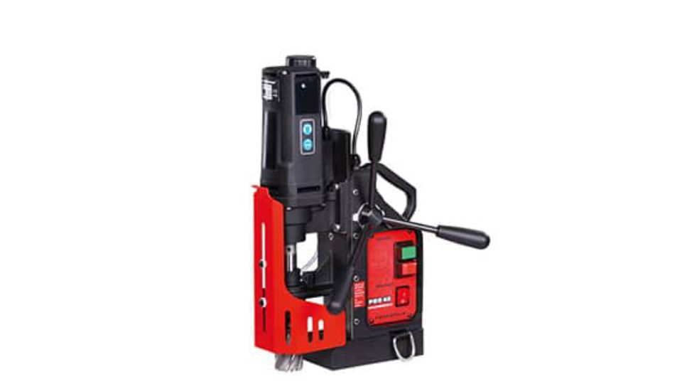 PRO-40-practical-mag-base-drilling-machine_th