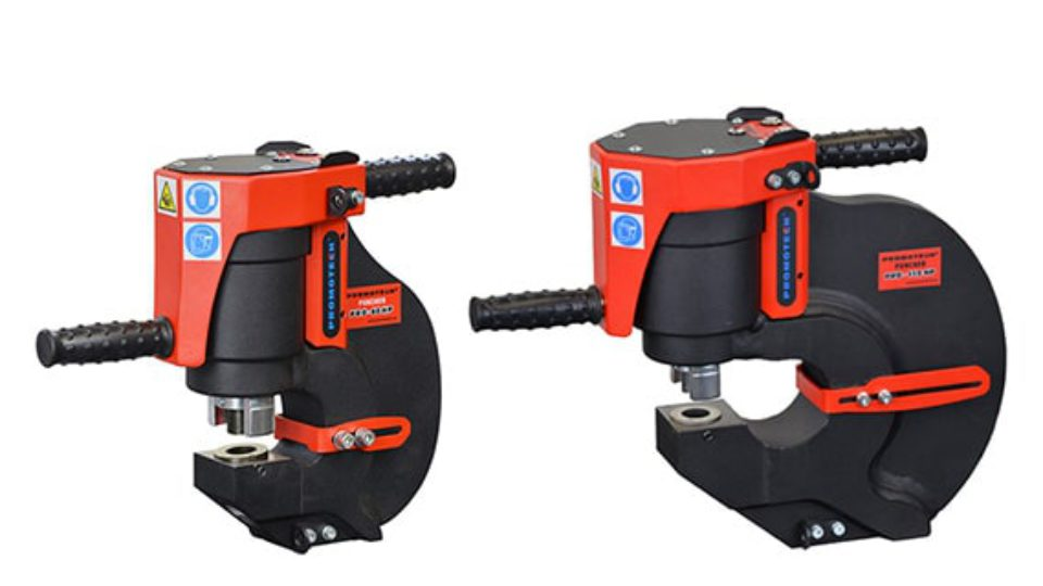 PRO-60-110-Portable-Hydraulic-Punchers_th