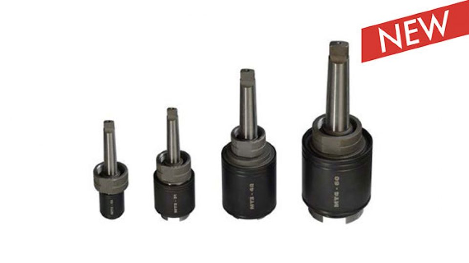 Tapping-Accessories-for-Drilling-Machines