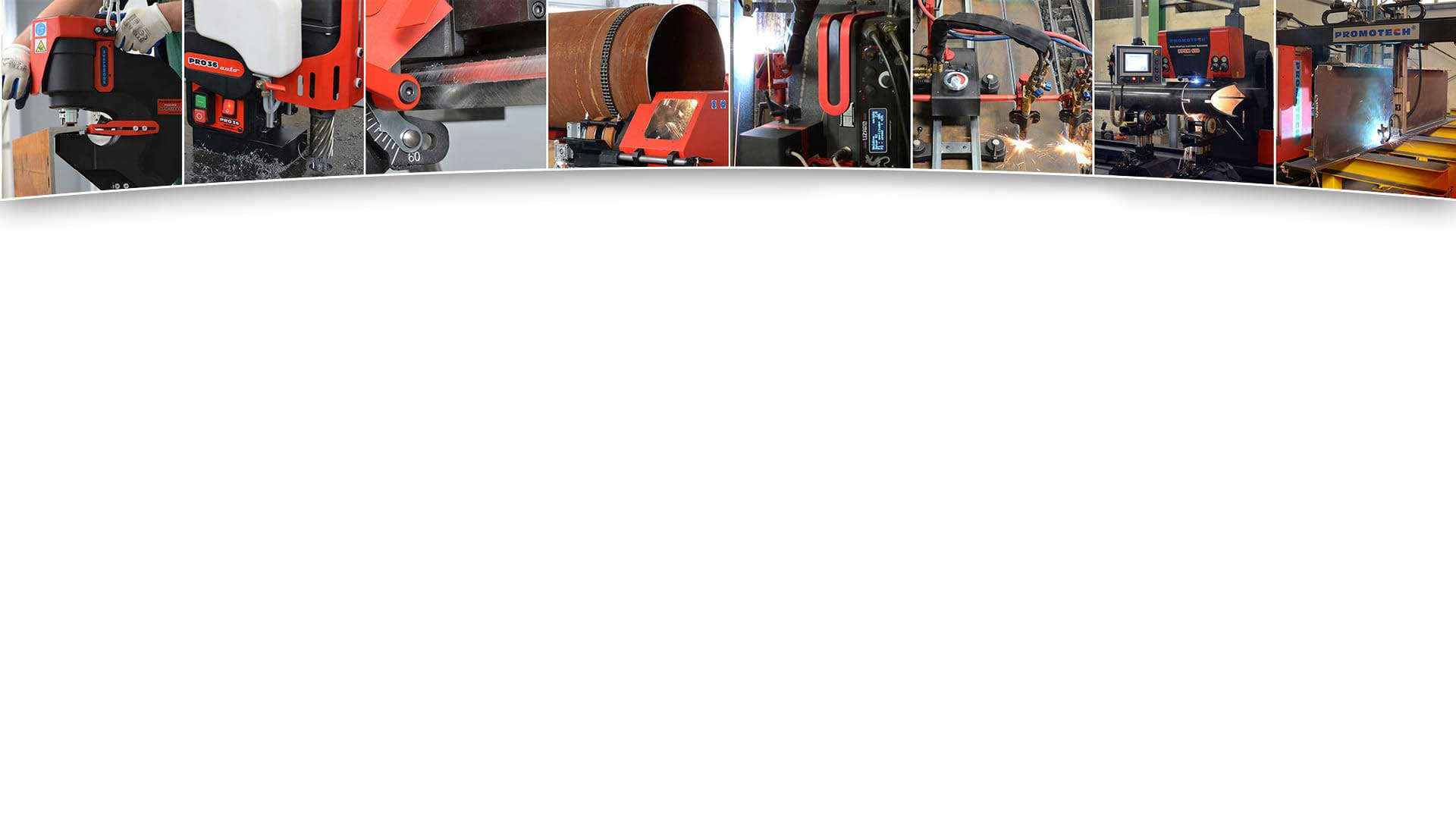 promotech-drilling-bevelling-welding-cutting-automation-1
