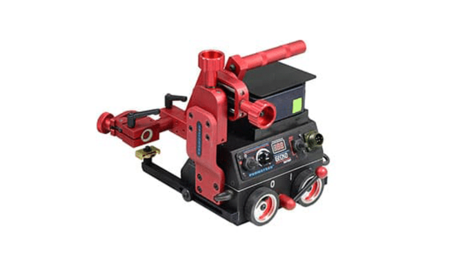 promotech_battery_powered_welding_carriage