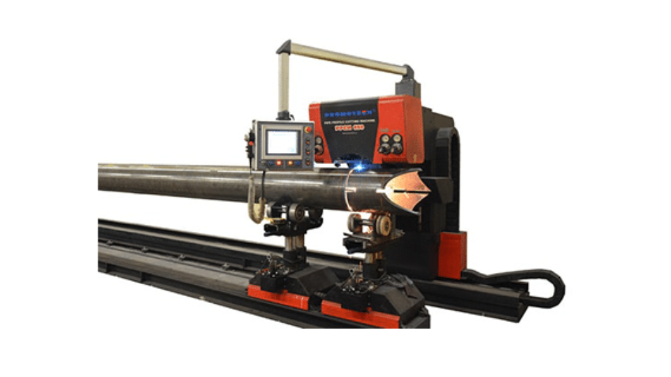 promotech_pipe-profile-cutting-machine
