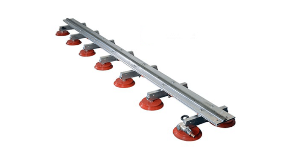 promotech_vacuum_track_system